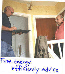 Picture: Practical energy efficiency from HEET